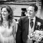 small-weddings-devon