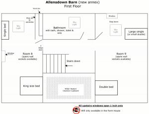 Allensdown-upstairs-floorplan