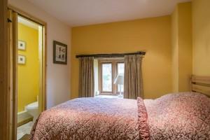 bedroom10allensdown