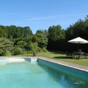 holiday-home-swimming-pool-devon