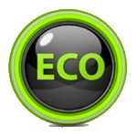 eco report