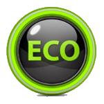 eco report