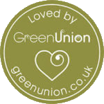 green union