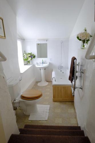 bathroomsA