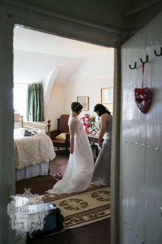 wedding wednesday IMG_4765-2